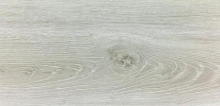 Ламинат Beauty Floor Sapphire 4V 33/8 мм сент джеймс