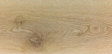 Ламинат Beauty Floor Sapphire 4V 33/8 мм дуб натуральный