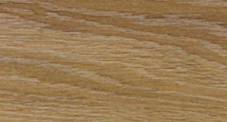Ламинат Beauty Floor Sapphire 4V 33/8 мм рафия