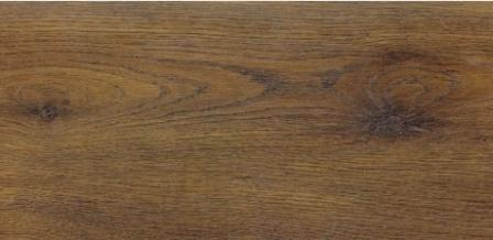 Ламинат Beauty Floor Sapphire 4V 33/8 мм дуб каштан