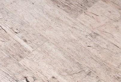 Ламинат Classen Expert 33/8 мм Дуб Костарика