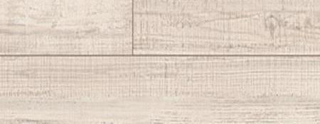 Ламинат Egger Euroclic 32/8 мм Дуб Коттедж