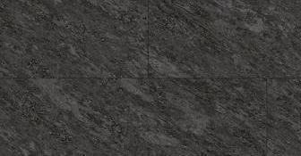 Пробковый пол Egger PRO Comfort Kingsize UF черный камень алодари 31/327 мм