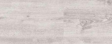 Виниловый пол Egger PRO Design+ Large UF белый дуб волтем 33/50 мм