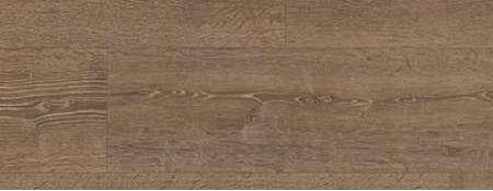 Виниловый пол Egger PRO Design+ Large UF коричневый дуб волтем 33/50 мм