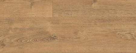 Виниловый пол Egger PRO Design+ Large UF дуб волтем 33/50 мм
