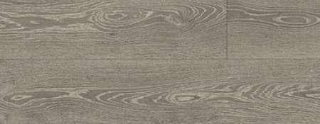 Виниловый пол Egger PRO Design+ Large UF серый дуб волтем 33/50 мм