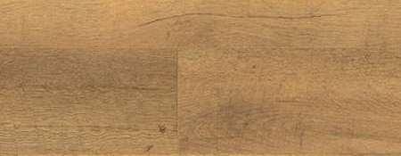 Виниловый пол Egger PRO Design+ Large UF дуб грубый 33/50 мм