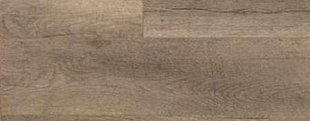 Виниловый пол Egger PRO Design+ Large UF дуб серебряный грубый 33/50 мм