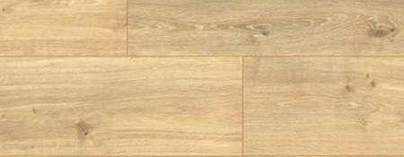Виниловый пол Egger PRO Design+ Large UF дуб песочно-бежевый элегант 33/50 мм