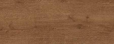 Виниловый пол Egger PRO Design+ Large UF коричневый дуб обработанный песком 33/50 мм