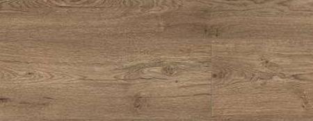 Виниловый пол Egger PRO Design+ Large UF дуб разтресканый копченый 33/50 мм