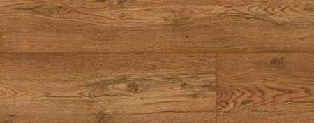 Виниловый пол Egger PRO Design+ Large UF коричневый дуб 33/50 мм