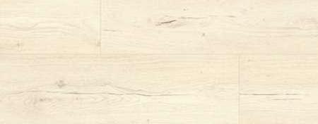 Виниловый пол Egger PRO Design+ Large UF дуб песочно-бежевый треснутый 33/50 мм