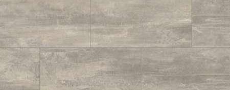Виниловый пол Egger PRO Design+ Large UF серый бетон светлый 33/50 мм