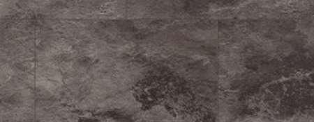 Виниловый пол Egger PRO Design+ Large UF черный сланец 33/50 мм