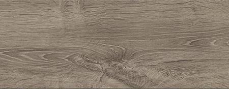 Виниловый пол Egger PRO Design+ Large UF серый дуб гериард 33/50 мм