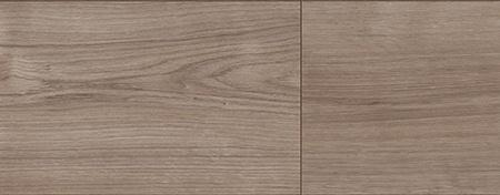 Виниловый пол Egger PRO Design+ Large UF дуб эдингтон темный 33/50 мм