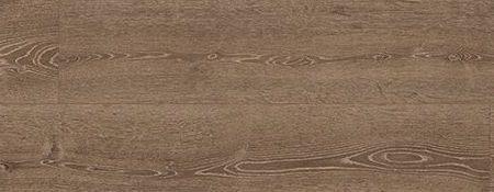 Ламинат Egger PRO Laminate Large UF 32/8 мм коричневый Дуб уолтем