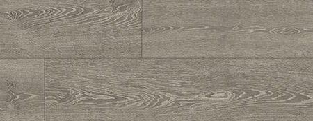 Ламинат Egger PRO Laminate Large UF 32/8 мм серый Дуб уолтем