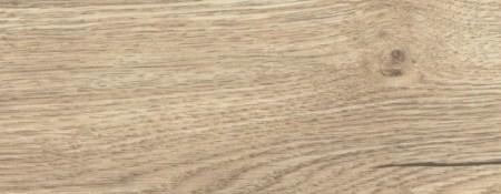 Ламинат Egger PRO Laminate Classic UF 32/8 мм Дуб ольхон песочный