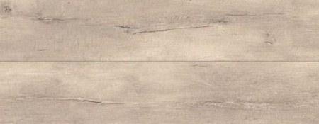 Ламинат Egger PRO Laminate Kingsize UF 32/8 мм белый Дуб вердон