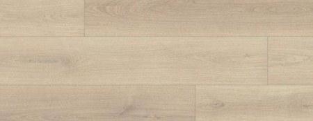 Ламинат Egger PRO Laminate AQUA+ Classic UF 32/8 мм белый Дуб элтон