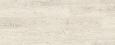 Ламинат Egger PRO Laminate AQUA+ Classic UF 32/8 мм белый Дуб кортина
