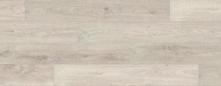 Ламинат Egger PRO Laminate AQUA+ Classic UF 32/8 мм серый Дуб кортина светлый