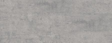 Ламинат Egger PRO Laminate AQUA+ Kingsize UF 32/8 мм серый бетон фонтиа