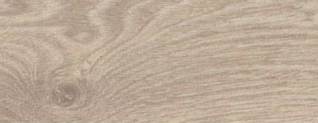 Ламинат Egger PRO Laminate Medium UF 32/8 мм белый Дуб кортон