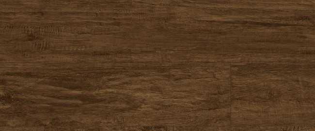 Ламинат Kaindl Classic Touch Standard Plank V4 32/8 мм Хикори TRAIL