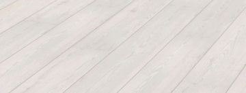 Ламинат Kaindl Classic Touch Premium Plank V4 32/8 мм Сосна KODIAK
