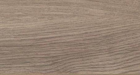 Ламинат Kaindl Classic Touch Premium Plank V4 32/8 мм Дуб MARINEO
