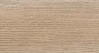 Ламинат Kaindl Classic Touch Premium Plank V4 32/8 мм Дуб AMENO