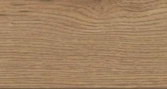 Ламинат Kaindl Classic Touch Premium Plank V4 32/8 мм Хикори SOAVE