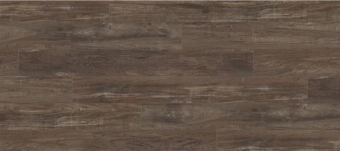 Ламинат Kaindl Classic Touch Premium Plank V4 32/8 мм Тик WALABA