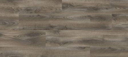 Ламинат Kaindl Classic Touch Wide Plank V4 32/8 мм Дуб NOTTE