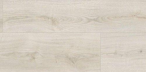 Ламинат Kaindl Natural Touch Standard Plank V4 32/8 мм Хикори FRESNO