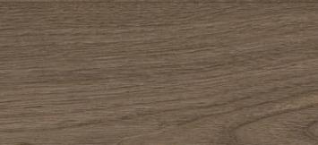 Ламинат Kaindl Classic Touch Standard Plank V4 32/8 мм Орех SABO