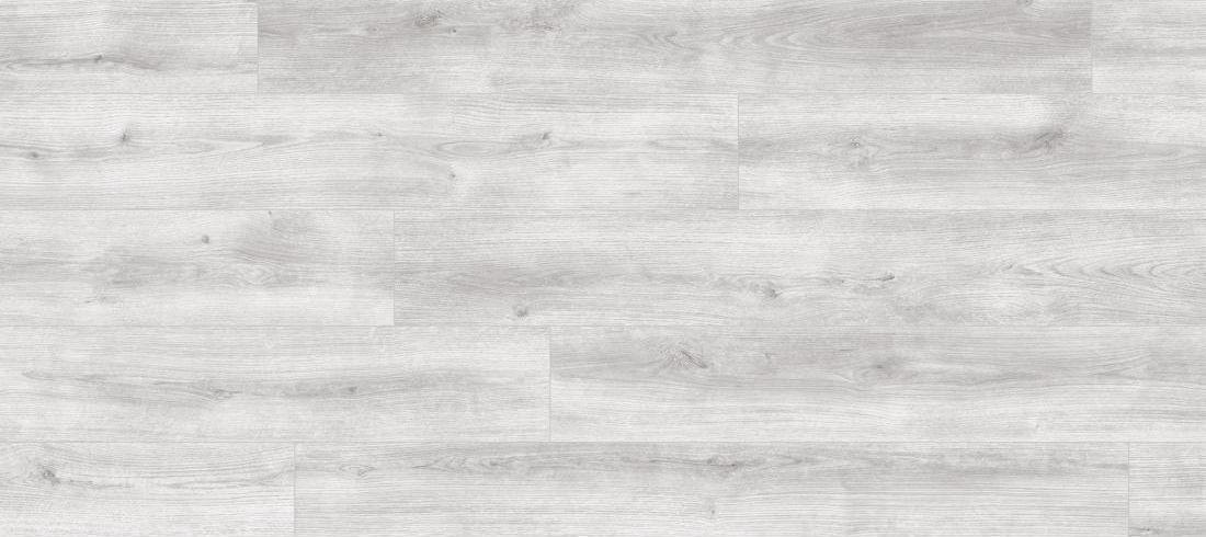 Ламинат Kaindl Natural Touch Standard Plank V4 32/8 мм Дуб EVOKE CONCRETE