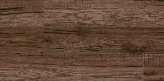 Ламинат Kaindl Natural Touch Premium Plank V4 32/10 мм Хикори VALLEY