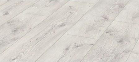 Ламинат Kaindl Natural Touch Premium Plank V4 32/10 мм Хемлок ONTARIO