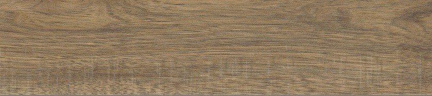 Ламинат Kaindl Natural Touch Premium Plank V4 32/10 мм Хикори CHELSEA