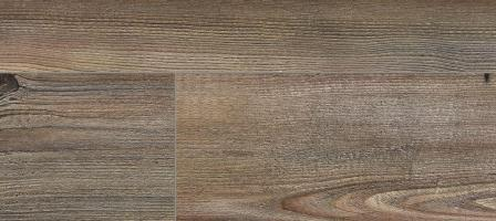 Ламинат Kaindl Natural Touch Premium Plank V4 32/10 мм Хемлок BARNWOOD ANCO