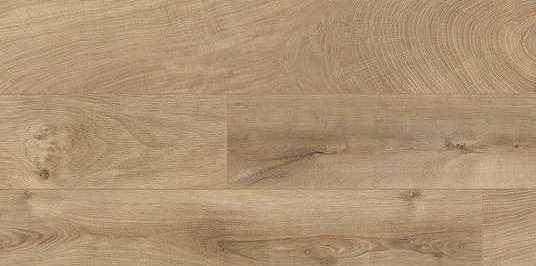Ламинат Kaindl Natural Touch Premium Plank V4 32/10 мм Дуб FRESCO LODGE