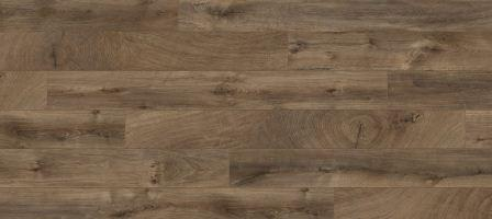 Ламинат Kaindl Natural Touch Premium Plank V4 32/10 мм Дуб FRESCO BARK