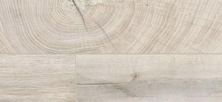 Ламинат Kaindl Natural Touch Premium Plank V4 32/10 мм Дуб FRESCO LEAVE