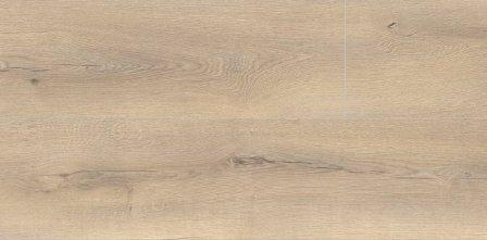 Ламинат Kaindl Natural Touch Wide Plank V4 32/8 мм Дуб ATLANTA