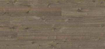 Ламинат Kaindl Easy Touch MATT Premium Plank V4 32/8 мм Орех CREMONA